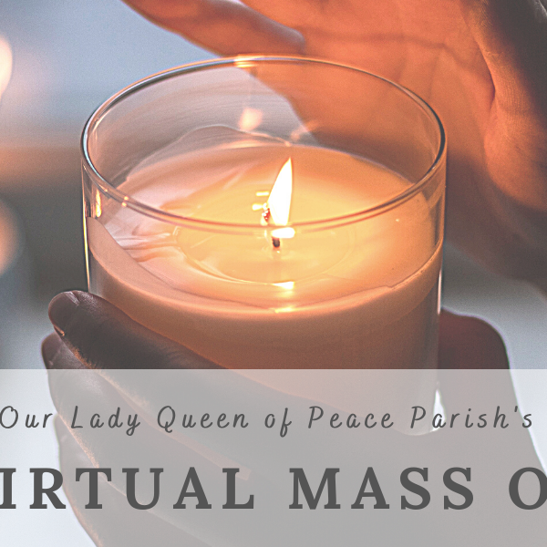 Virtual Mass of Remembrance