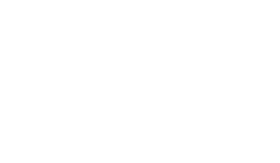 Our Lady Queen of Peace Parish